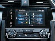2016 Honda Civic EX DEAL PENDING AUTO TOIT MAGS