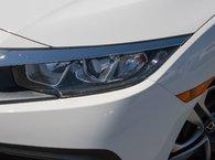 2016 Honda Civic LX DEAL PENDING AUTO AC BAS KM
