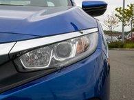 2016 Honda Civic LX AUTO CRUISE BAS KM