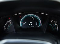 2016 Honda Civic LX  AUTO **6000 KM**