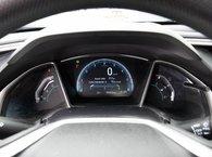 2016 Honda Civic EX AUTO TOIT