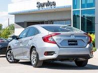 2016 Honda Civic LX DEAL PENDING TRES BAS KM