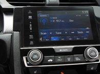 2016 Honda Civic LX DEAL PENDING AUTO AC CRUISE