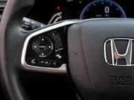 2016 Honda Civic LX DEAL PENDING MANUELLE