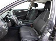 2017 Honda Civic DEAL PENDING EX AUTO TOIT BAS KM