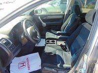 2007 Honda CR-V EX AWD TRÈS PROPRE