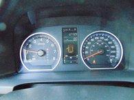 2008 Honda CR-V DEAL PENDING LX BAS KM