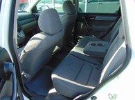 2009 Honda CR-V DEAL PENDING LX FWD BAS KM