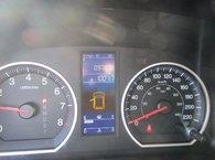2010 Honda CR-V LX AWD