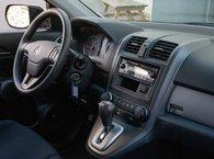 2010 Honda CR-V LX AWD DEAL PENDING TRÈS BAS KM