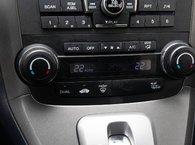 2010 Honda CR-V EX DEAL PENDING AWD TOIT MAGS