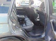2011 Honda CR-V DEAL PENDING EX-L AWD CUIR TOIT