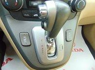 2011 Honda CR-V DEAL PENDING EX-L AWD NAVI