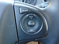 2012 Honda CR-V DEAL PENDING LX AWD BAS KM