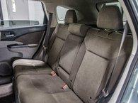 2012 Honda CR-V EX AWD; BLUETOOTH TOIT CAMERA SG. CHAUFFANTS