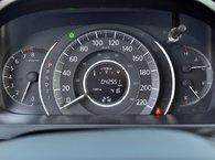 2012 Honda CR-V DEAL PENDING LX TRÈS BAS KM MAGS