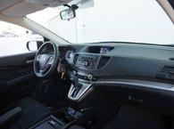 2012 Honda CR-V LX DEAL PENDING FWD