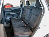 2012 Honda CR-V EX - AWD