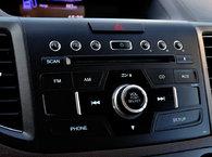 2012 Honda CR-V EX FWD