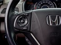 2013 Honda CR-V TOURING DEAL PENDING CUIR TOIT AWD BAS KM