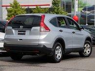 2013 Honda CR-V LX DEAL PENDING AWD BAS KM