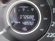 2014 Honda CR-V LX FWD DEAL PENDING