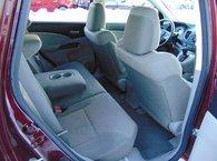 2014 Honda CR-V DEAL PENDING LX AWD