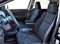 2014 Honda CR-V EX DEAL PENDING AWD BAS KM