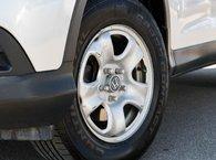 2014 Honda CR-V LX AWD BLUETOOTH
