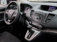2014 Honda CR-V LX DEAL PENDING AWD MAGS