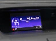 2014 Honda CR-V EX DEAL PENDING AWD TOIT MAGS