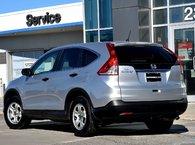 2014 Honda CR-V LX DEAL PENDING FWD CRUISE BLUETOOTH
