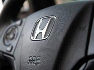 2014 Honda CR-V DEAL PENDING LX  FWD PNEUS NEUFS