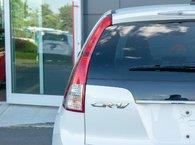 2014 Honda CR-V EX FWD