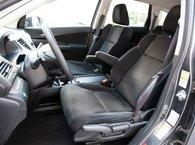 2014 Honda CR-V EX AWD -- TOIT - MAGS - CAM RECUL --