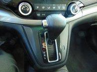 2015 Honda CR-V LX FWD BLUETOOTH