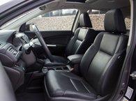 2015 Honda CR-V TOURING DEAL PENDING CUIR TOIT NAVI