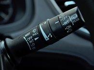 2015 Honda CR-V EX DEAL PENDING AWD LIQUIDATION