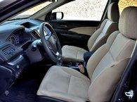 2015 Honda CR-V EX AWD TOIT MAGS