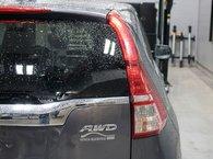 2015 Honda CR-V EX-L AWD; TOIT CAMERA ANGLES MORTS