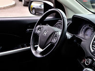 2015 Honda CR-V EX-L DEAL PENDING AWD CUIR TOIT