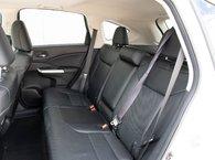 2015 Honda CR-V Touring DEAL PENDING NAVI CUIR TOIT