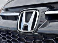 2016 Honda CR-V DEAL PENDING LX FWD BAS KM