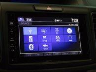 2016 Honda CR-V Touring - AWD