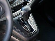2016 Honda CR-V SE DEAL PENDING AWD BAS KM
