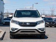 2016 Honda CR-V DEAL PENDING EX AWD BAS KM TOIT