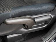 2016 Honda CR-V LX FWD BAS KM
