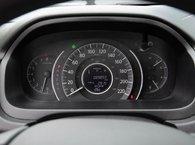 2016 Honda CR-V SE AWD MAGS