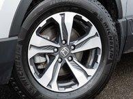 2018 Honda CR-V LX AWD NEUF!