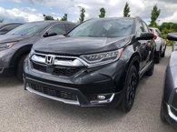 2019 Honda CR-V Touring AWD